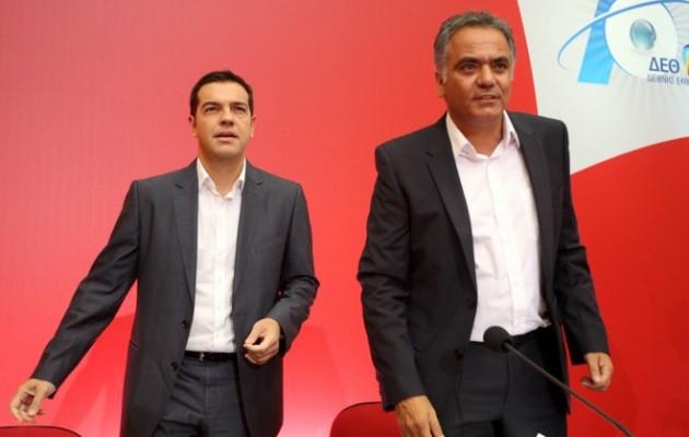 skourletis-tsipras-630x400