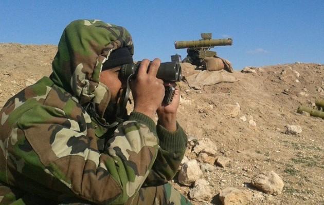 syrian_army-1-630x400