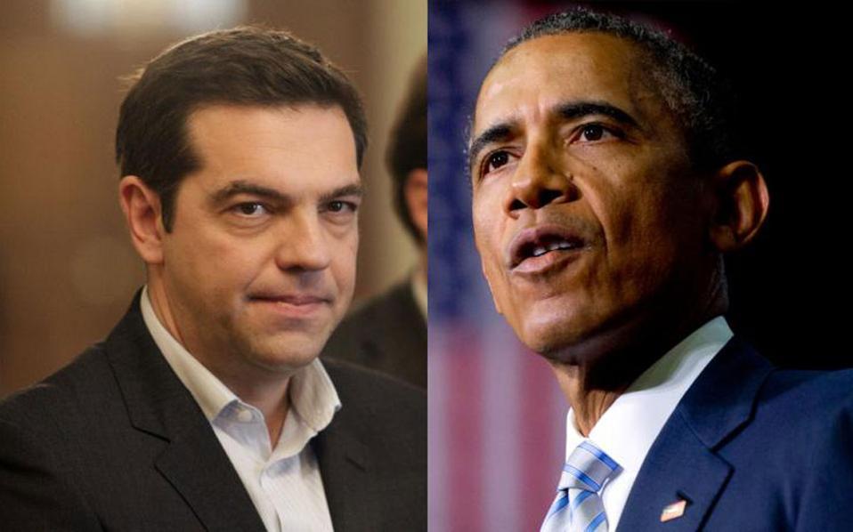 tsipras-obama-thumb-large