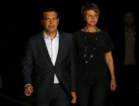 tsipras_gerovasili_464_355