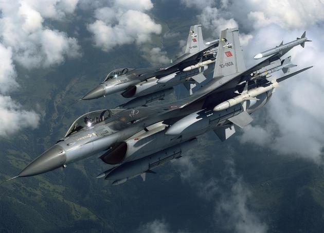turkish-f-16-blue-630x453