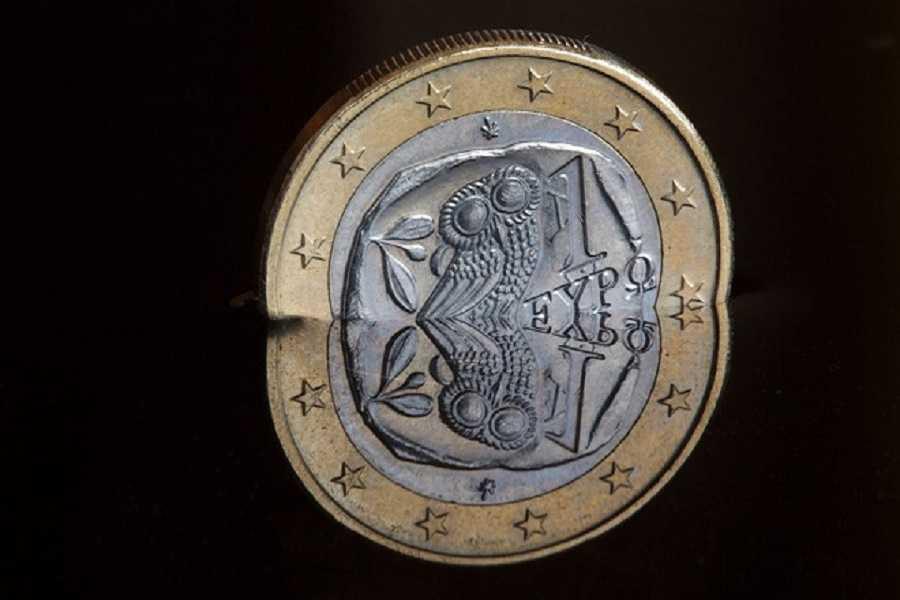 ευρω βουλιαζει