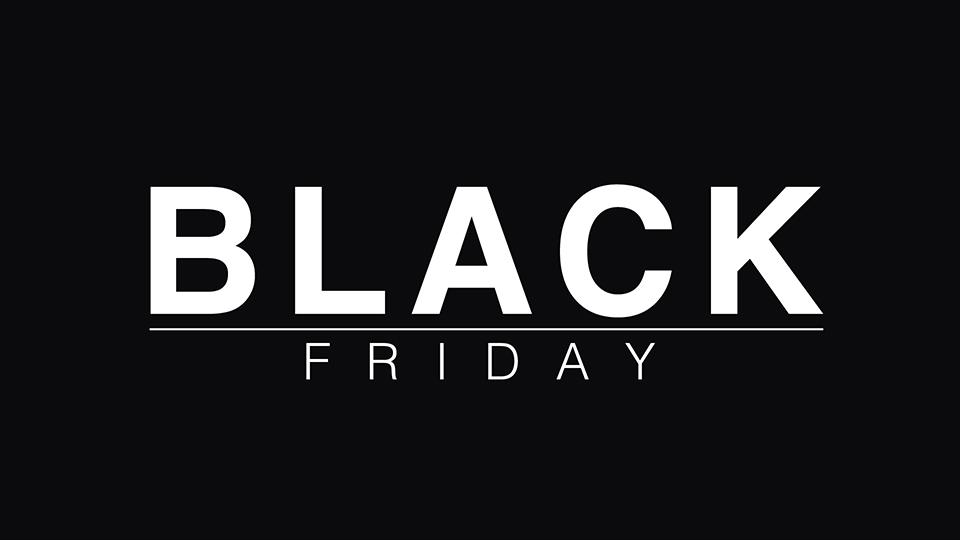 Black-Friday-Graphic