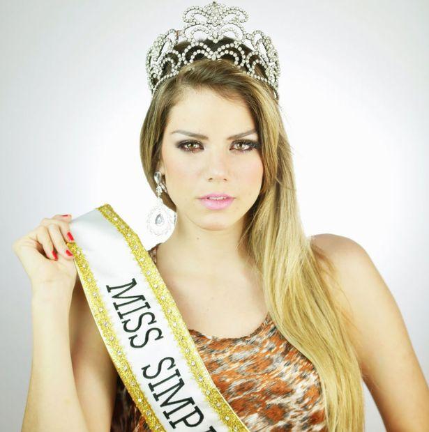 Renata-Lustosa