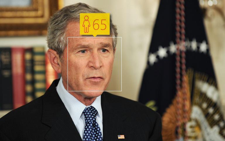 bush2_2