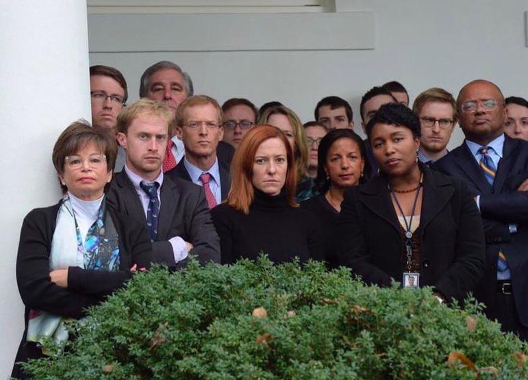 epiteleio obama
