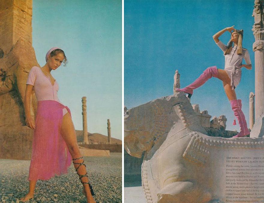 iranian-women-fashion-1970-before-islamic-revolution-iran-46