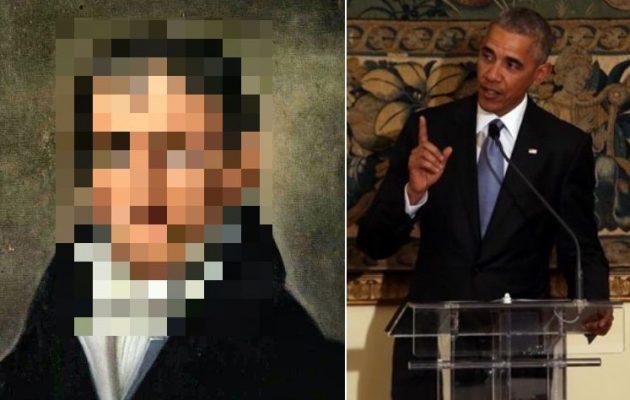 korais_obama-630x400