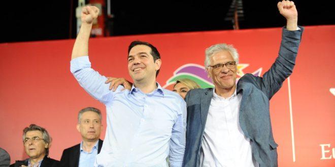 milios_tsipras_2811-660x330