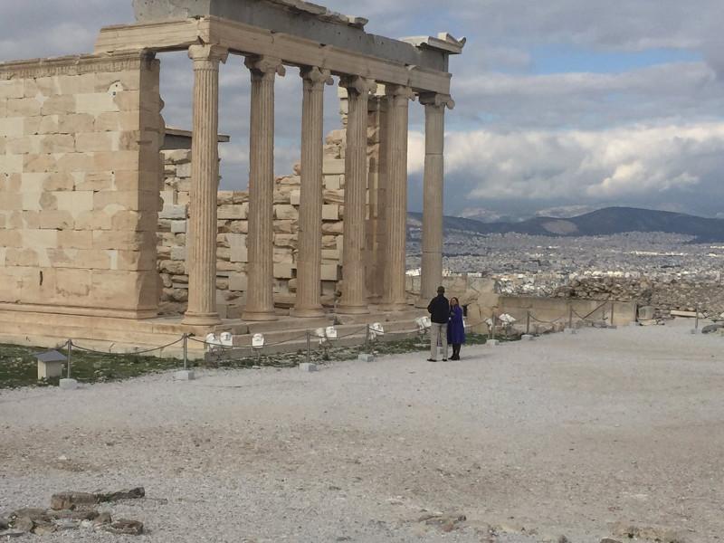 obama-akropoli-epano 1