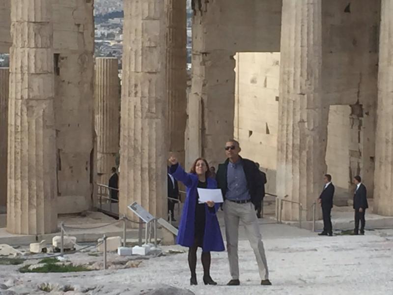 obama-akropoli-epano-7890