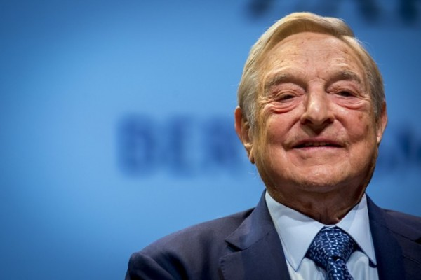 soros-i-ellada-tha-antimetopisi-tin-ypogennitikotita-me-tous-prosfyges-600x400