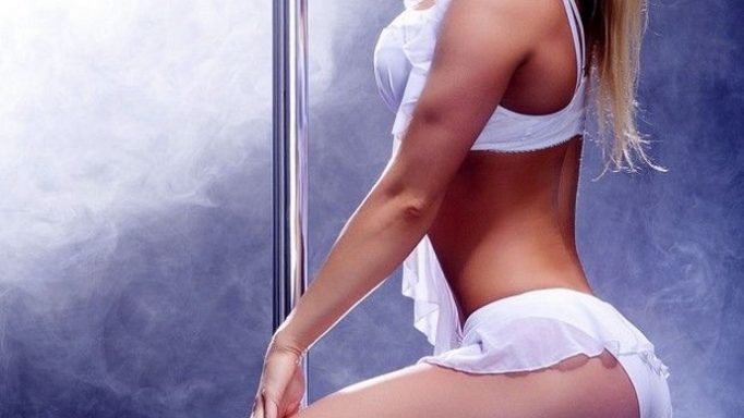 stripper_620-682x384