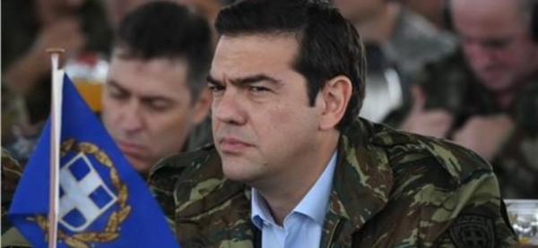 Τσιπρας-στρατι-600x277