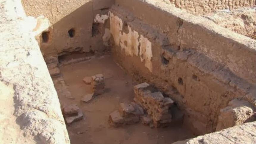 αρχαιο σχολειο ελληνικο