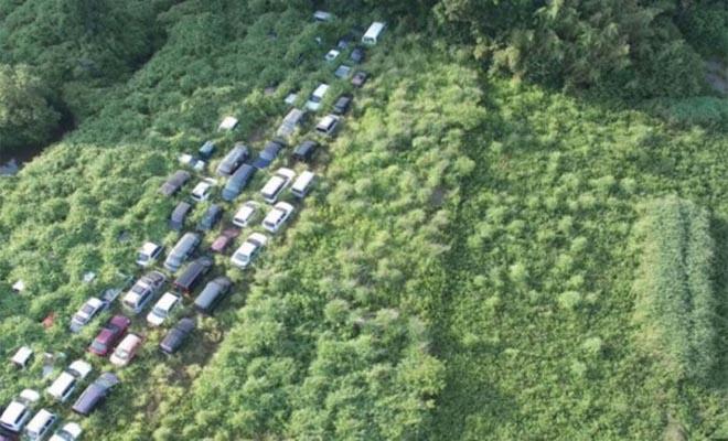 5-chronia-meta-tin-piriniki-katastrofi-ikones-apo-tin-fukushima