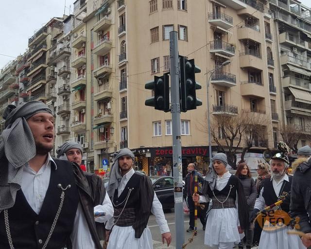 Image00004foustenelarides_thessaloniki