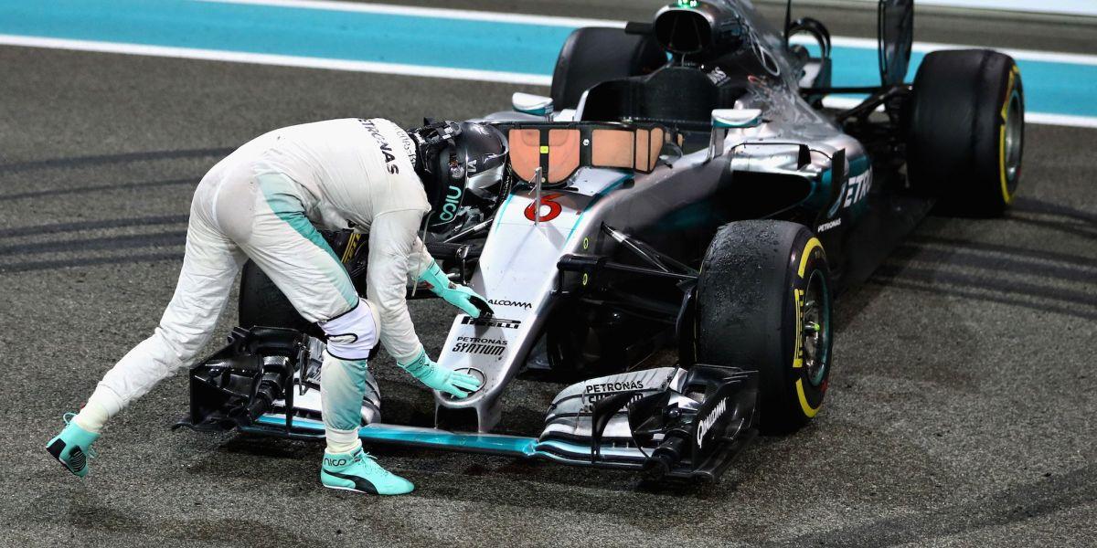 Rosberg-abudhabi16-g1200