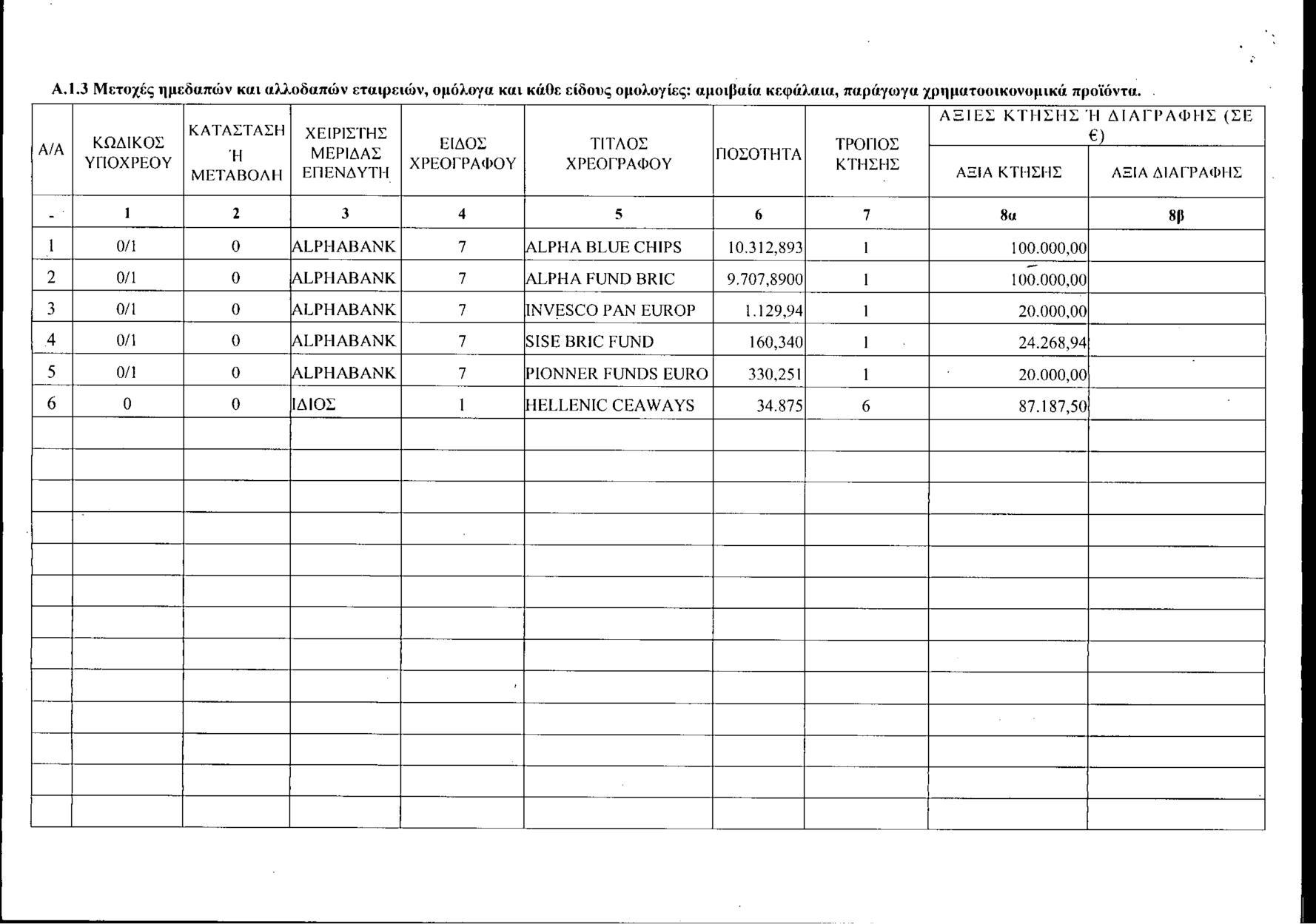 STATHAKIS_GEORGIOS_7523-page-004