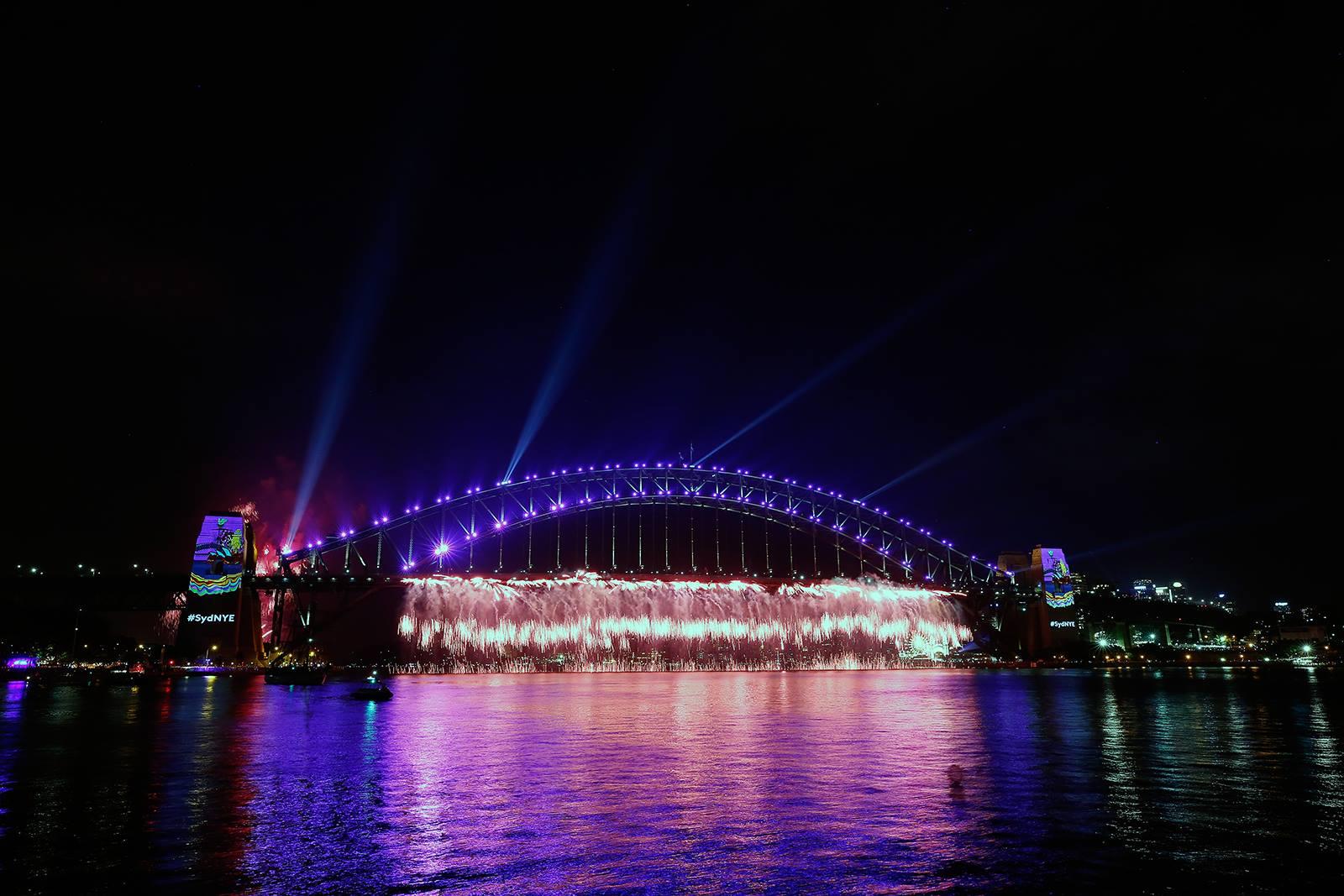 Sydney 2017 (2)