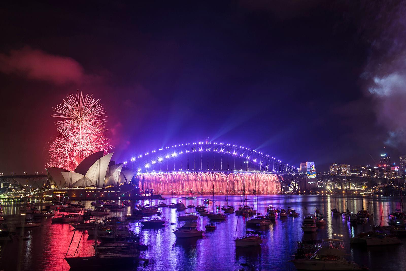 Sydney 2017 (3)