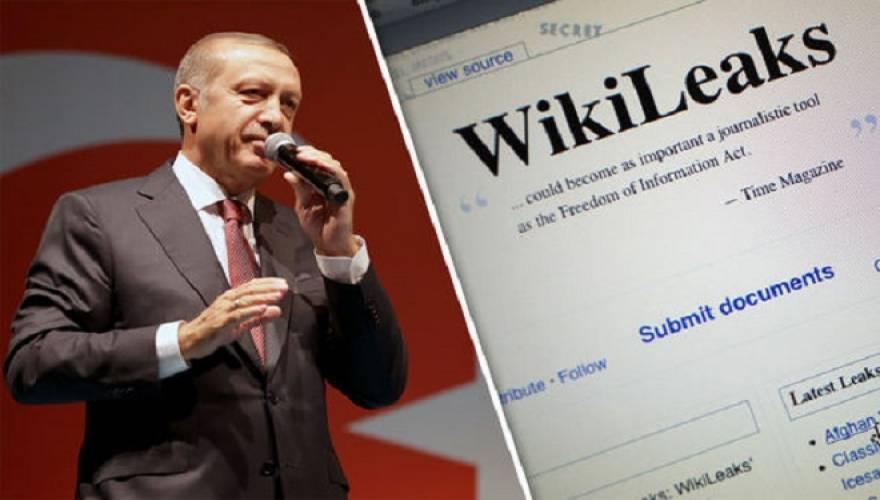erdogan-wikileaks