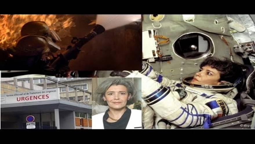 gallida astronayths