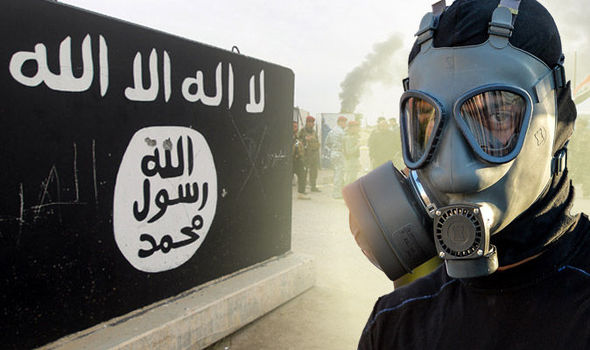 isis-chemical-weapon-expert-arrested