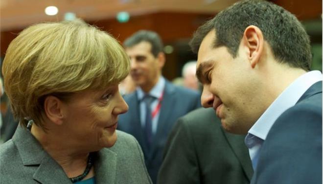 merkel-tsipras