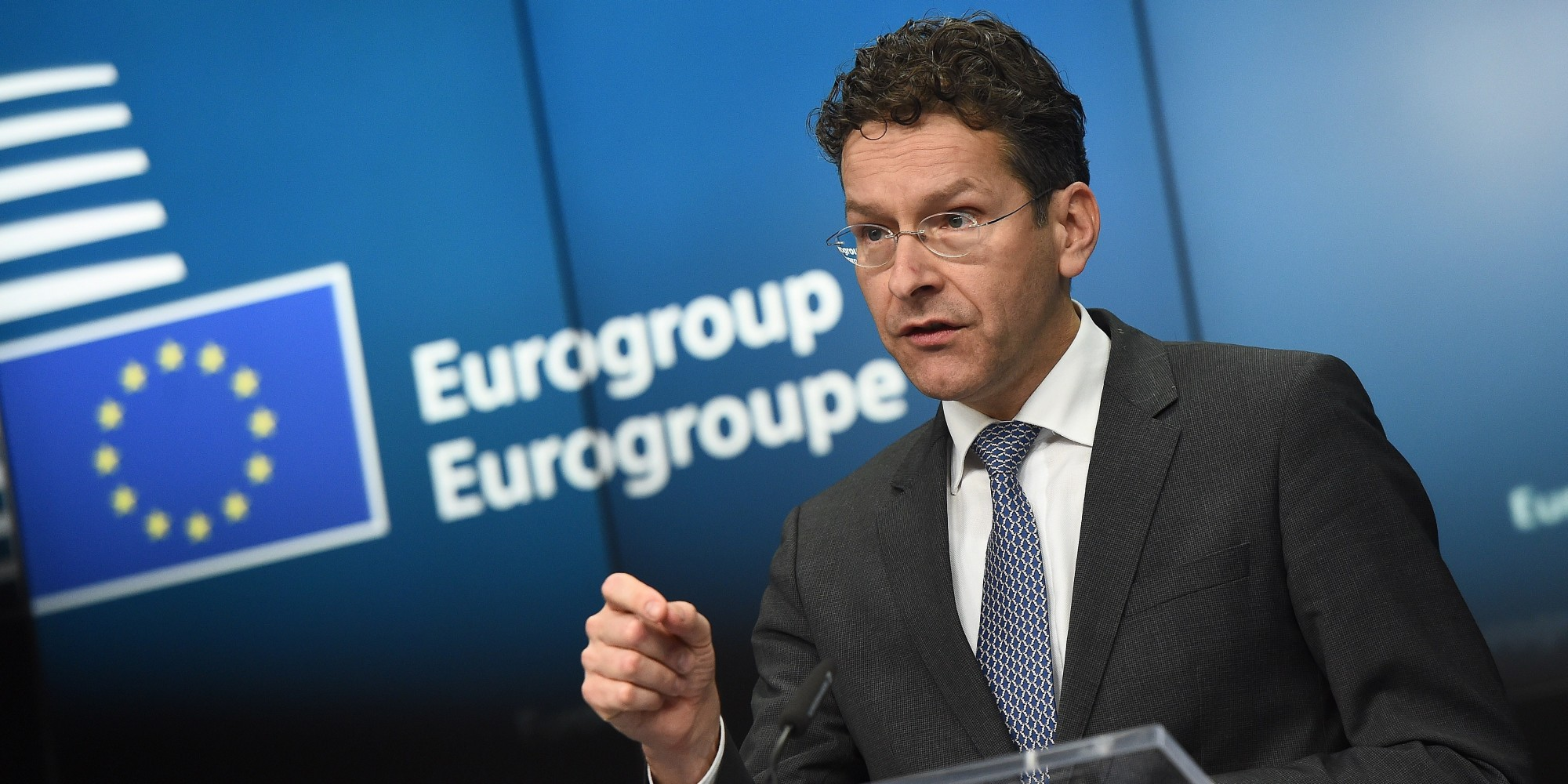 BELGIUM-EU-FINANCE-EUROGROUP