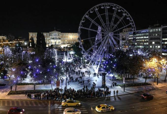 roda-syntagma-650__article