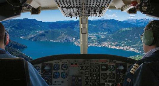 volo-elicottero-brescia