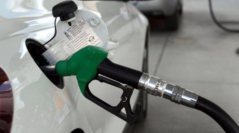 ΕΤΣΙ θα χαθούν 600 εκατ. ευρώ και 10.700 θέσεις εργασίας! Κρυφή… ΒΟΜΒΑ οι αυξήσεις στα καύσιμα!