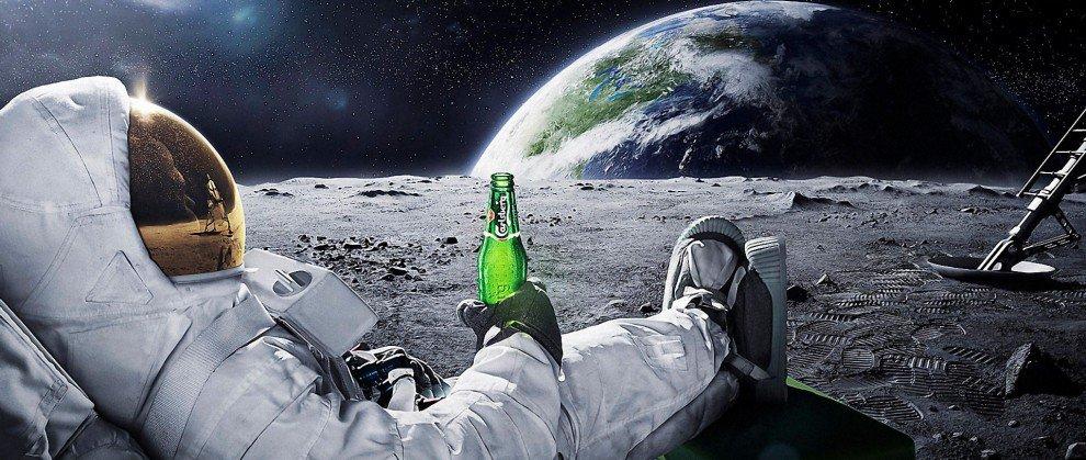 ΧΑΜΟΣ ΣΤΟ TWITTER ΜΕ ΤΗ #GREEK_NASA! Που ιδρύει ο Παππάς για κομματόσκυλα αστροναύτες