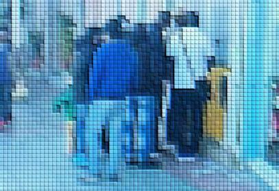 LATHRO ATM