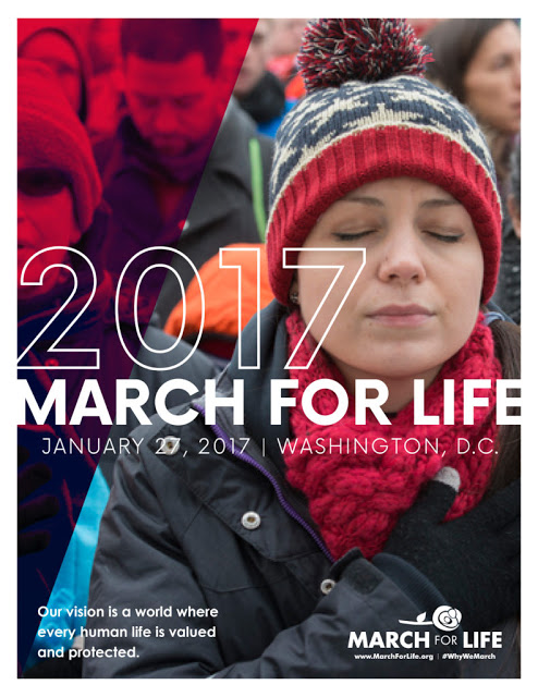 March_Life_2017-791x1024