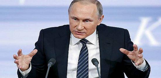 Putin11