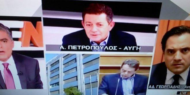 adonis_petropoulos_1801-660x330
