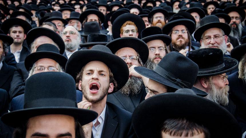 ebraioi