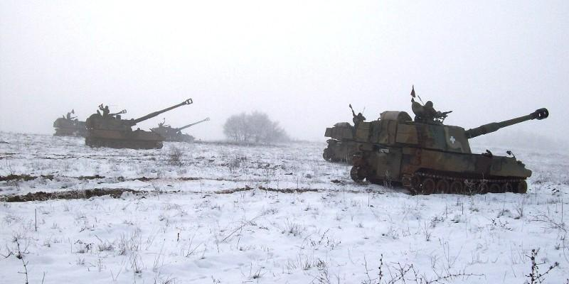 evros-tanks-3