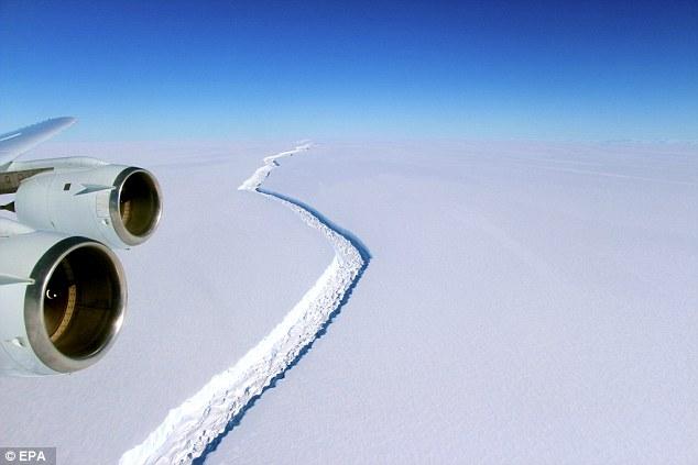foto-iceberg-nasa2