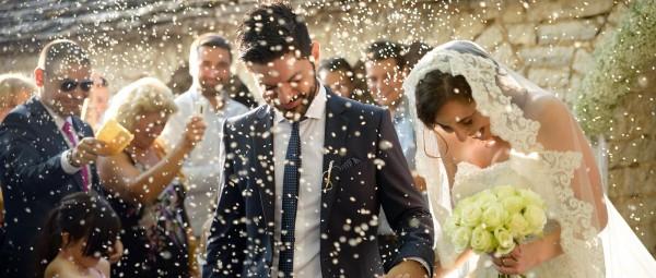 Και η λίστα γάμου στη… φάκα της εφορίας