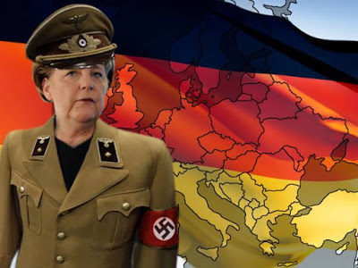 Αποκάλυψη BOMBA!!! Όλα τα ΜΝΗΜΟΝΙΑ είναι ΑΚΥΡΑ! – Η Γερμανία ΔΕΝ ... c6e033742d5