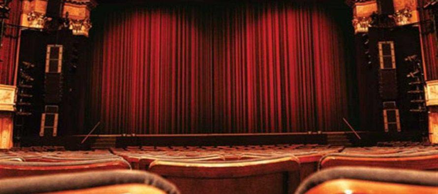 regent-theatre_mel_u_503x283-890x395_c