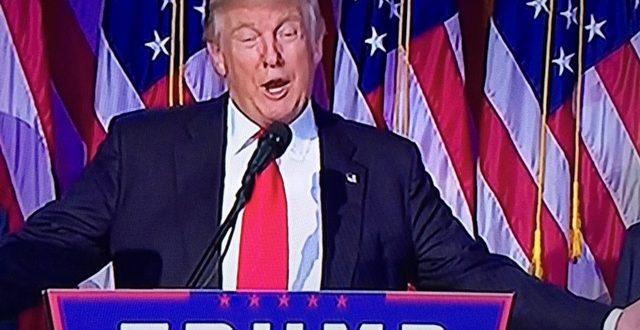 trump_president-640x330
