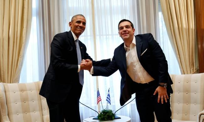 tsipras-ompama-xalia2