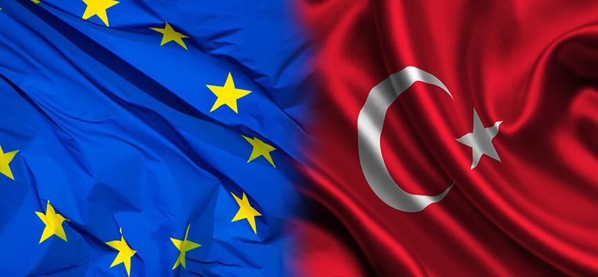 εε τουρκια
