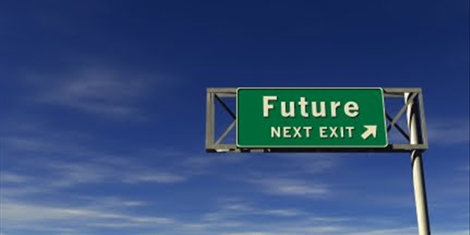 μελλον