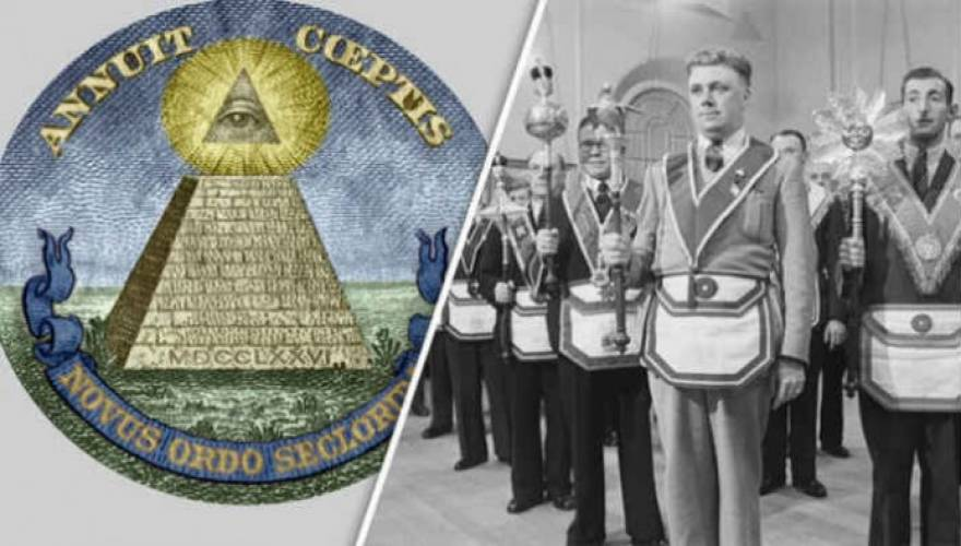 Freemasons-1-694x357