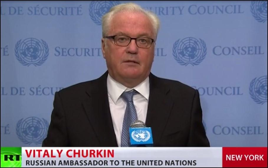 Vitaliy-Churkin-Russian-ambassador-